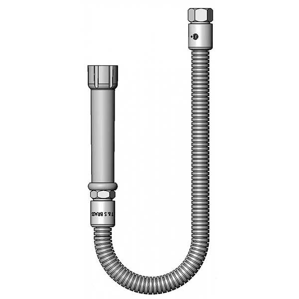 t s faucet repair parts