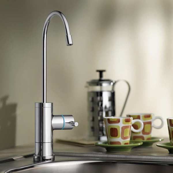 contemporary water dispenser faucets