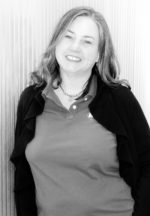 Lisa Haas, Marketing Manager, Plumb Marketing, Denver CO