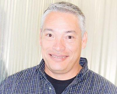 Gary Trujillo, Plumb Marketing