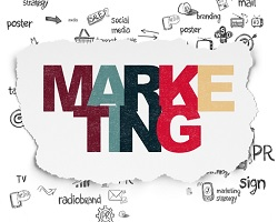 Marketing Firm, Denver CO