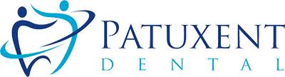 patuxent dental logo