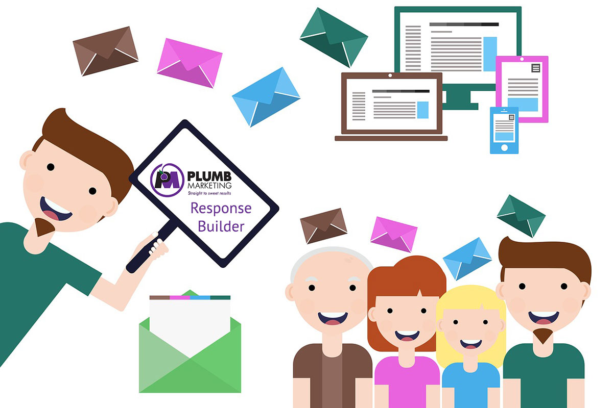 How to Maximize Your Direct Mail Program