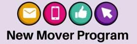 New Mover Program