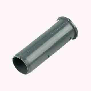 floplast mdpe pipe liners