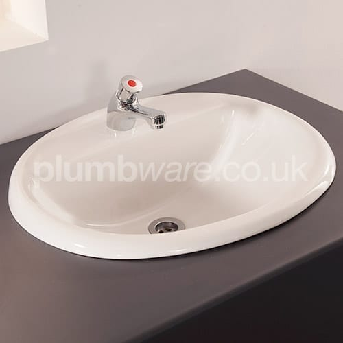 Image Result For Toilet Basin And Tap Pack