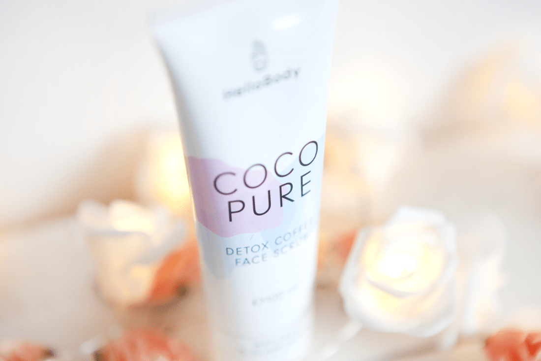 hello-body-coco-pure