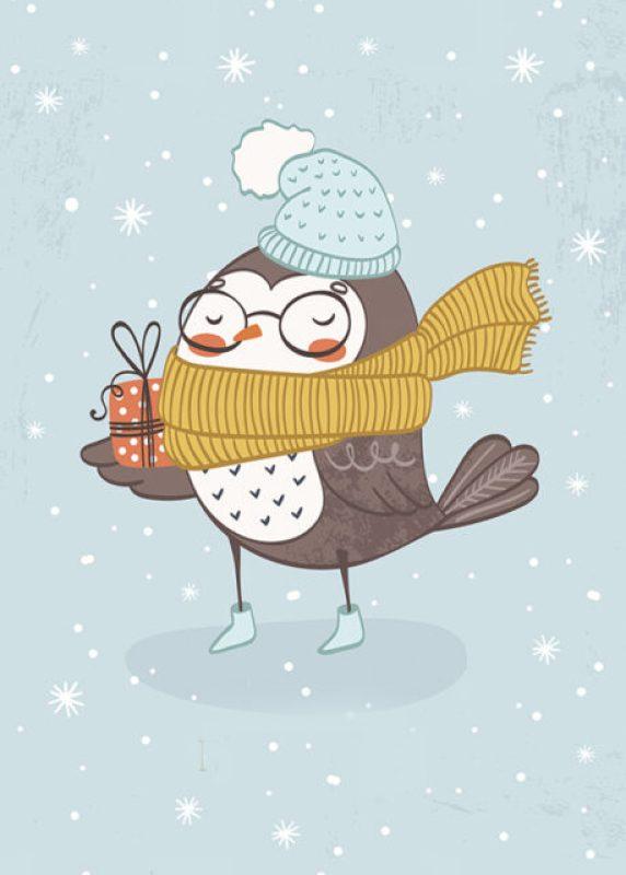 fond-smartphone-hiver