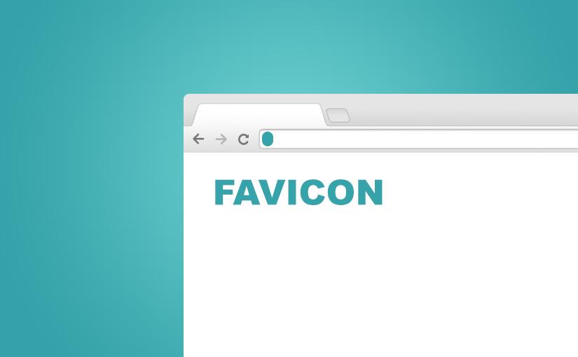 Comment créer un favicon compatible avec la plupart des navigateurs ?