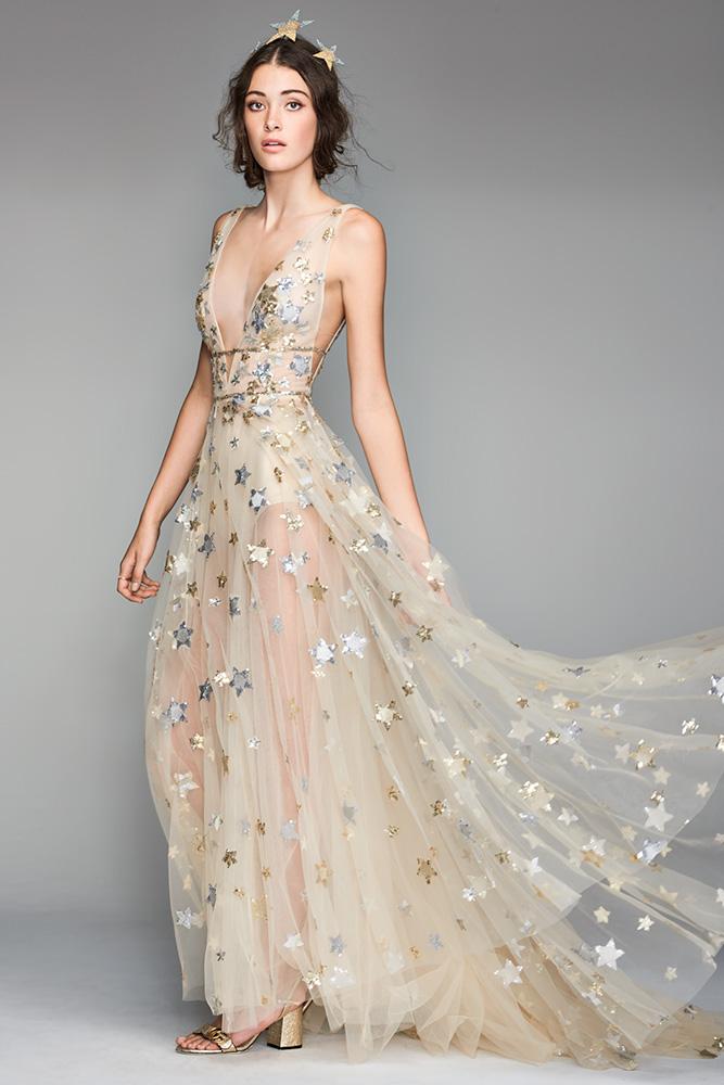 Robe de mariée Watters Orion