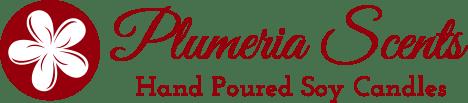 Plumeria Scents