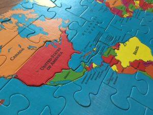geopuzzle 2