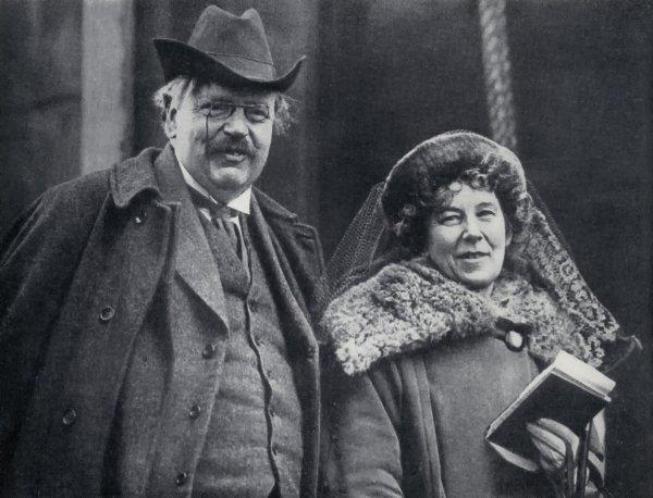 Chesterton-and-Frances.jpg