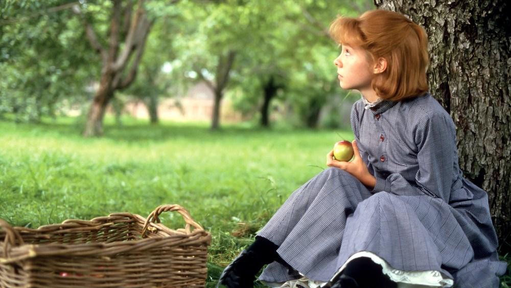 anne-of-green-gables-film-1