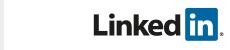 Juanma G. Colinas en Linkedin