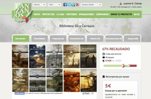 bibliotecagil_lanzanos_4octubre