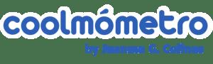 logo_coolmometro