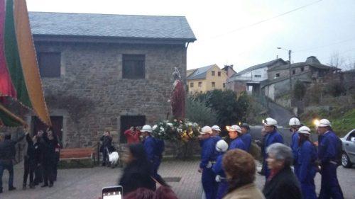 Santa Bárbara Toreno Plumilla Berciano 4