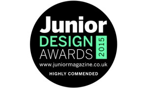 Junior - Highly Commended