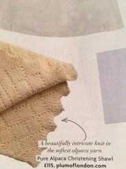 carol-shawl