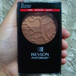 Revlon Photoready Bronzer in Sandy Bronze