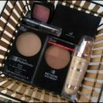 Weekly Makeup Basket #1