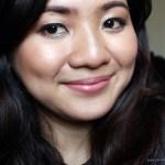 Beauty Dare: 20 Days of Lipstick (Third Week!)