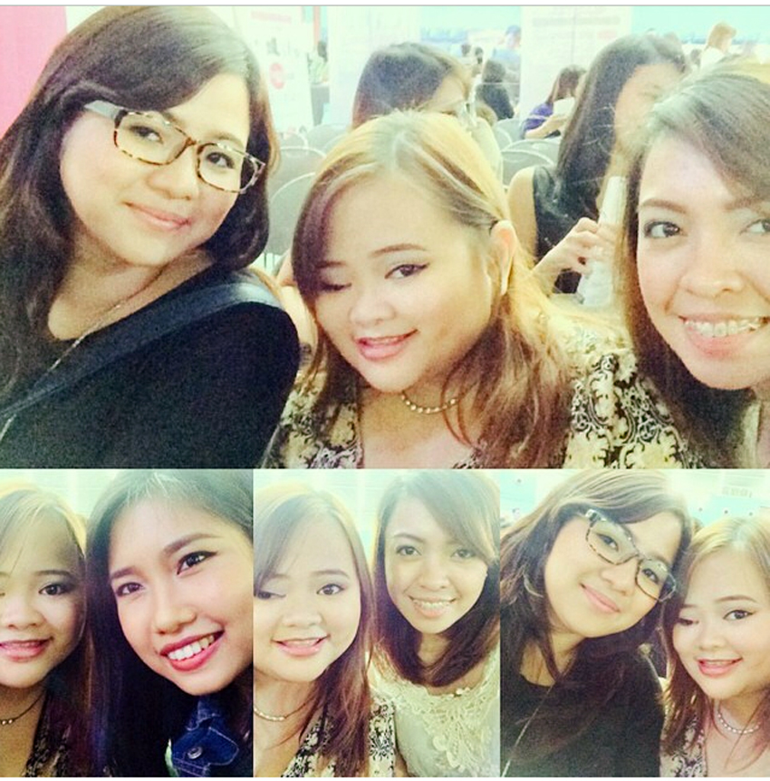 Photo grabbed from Yette!