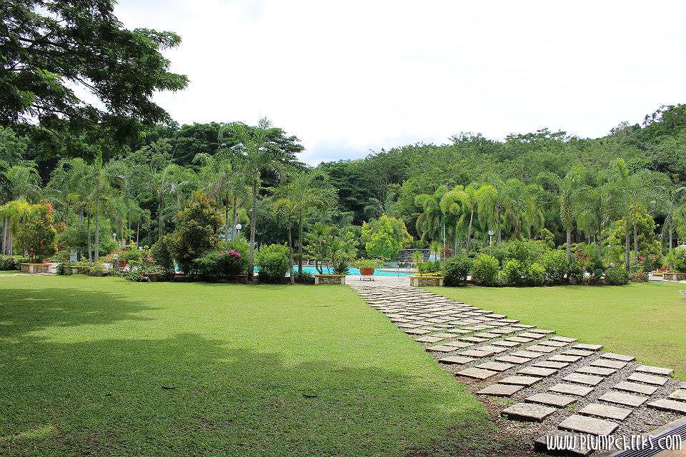 Momarco Resort (10)