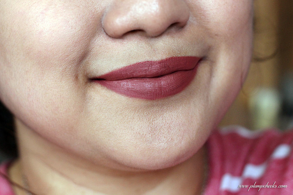 COLOURPOP ULTRA SATIP LIPS FRICK N FRACK (3)