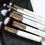 MORPHE BRUSHES 6 PIECE DELUXE CONTOUR SET (SET 690) Photos and Quick Reviews!