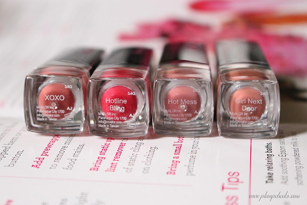 Pink Sugar Creamy Matte Lipstick (17)