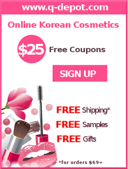 BlogPage-banner-coupon250x330