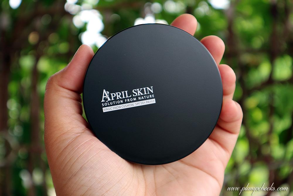 april skin bb cushion (2)