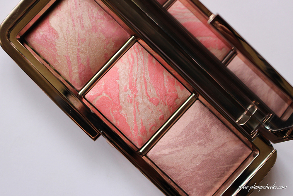 hourglass-ambient-lighting-blush-palette-2