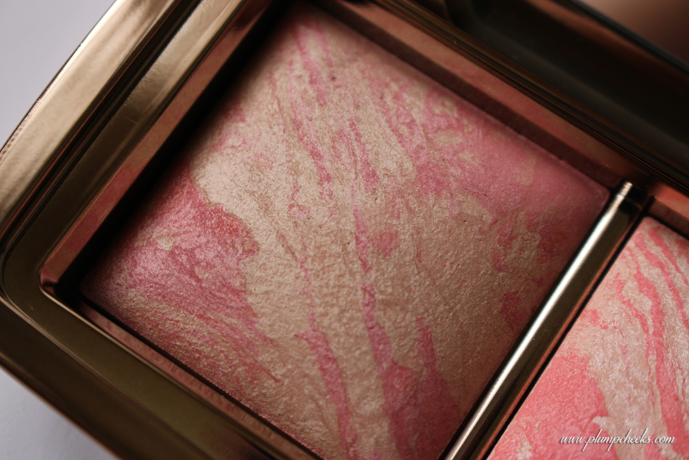 hourglass-ambient-lighting-blush-palette-4
