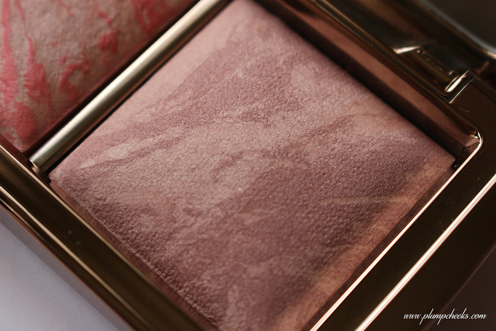 hourglass-ambient-lighting-blush-palette-7