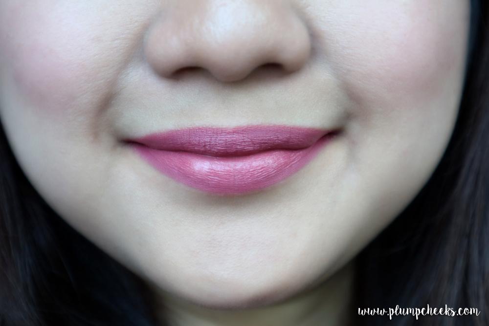 Pink Sugar x Project Vanity Lip Crayon Woke Up Like This (2)