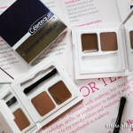Céleteque DermoCosmetics Eyebrow Defining Kits | Review & Swatches!