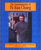 Park Bok Nam Fundamentals of Pa Kua Chang