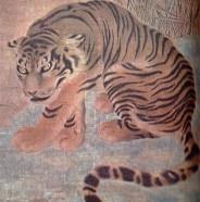 tiger_color1