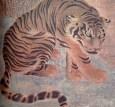 tiger_color1f