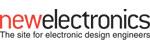 newelectronics