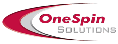 onespin-solutions_logo_big