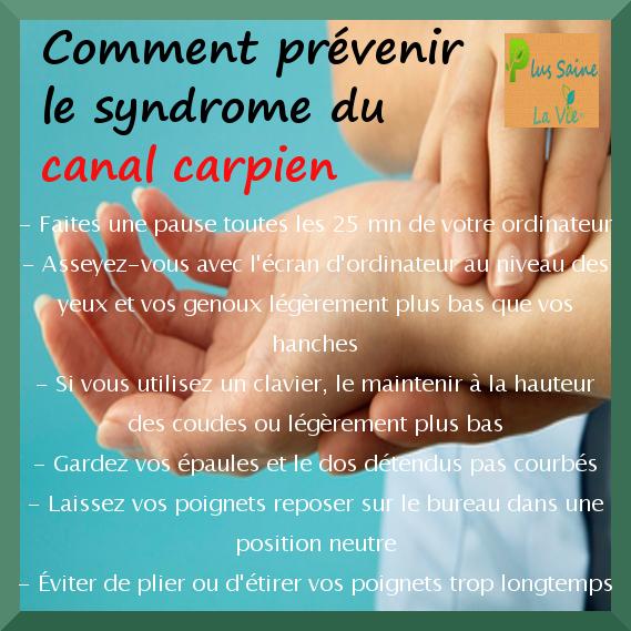 61-v-le-syndrome-du-tunnel-carpien