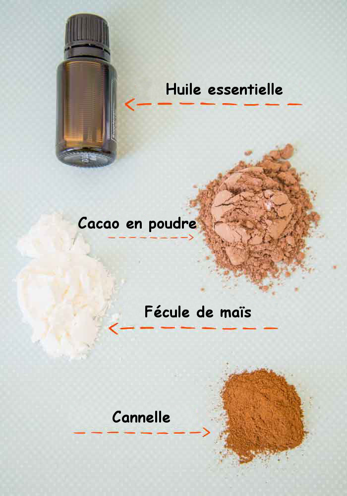 Dry-Shampoo-ingredients