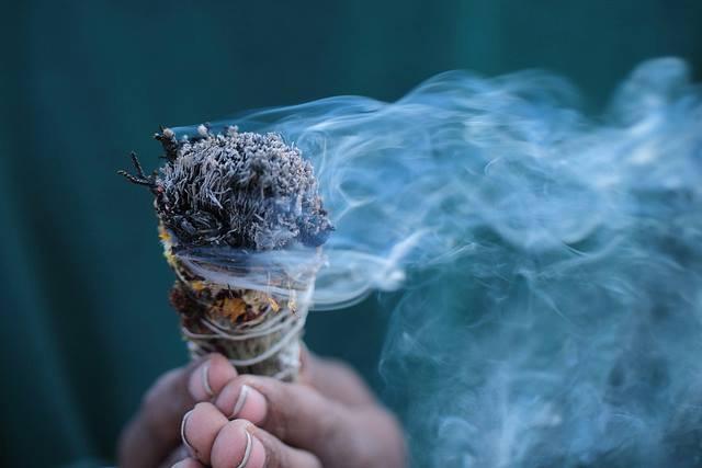 fume2