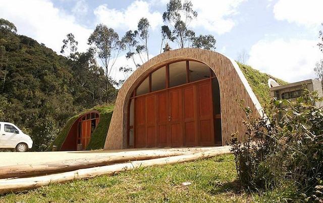 maisons_hobbit_4