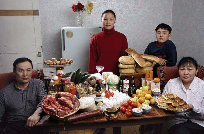 peter-menzel-nourriture-pour-une-semaine-familles-monde-22-1-1-696x459
