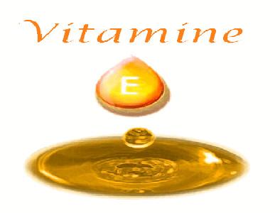 vitaminee